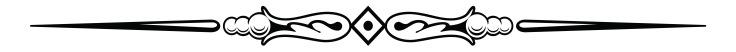 732cebb3b7b83804bf63995b1b4eba68_decorative-line-dividers-clip-clipart-divider-lines-on-black-background_9000-2500