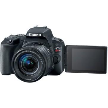 CanonSL2_1