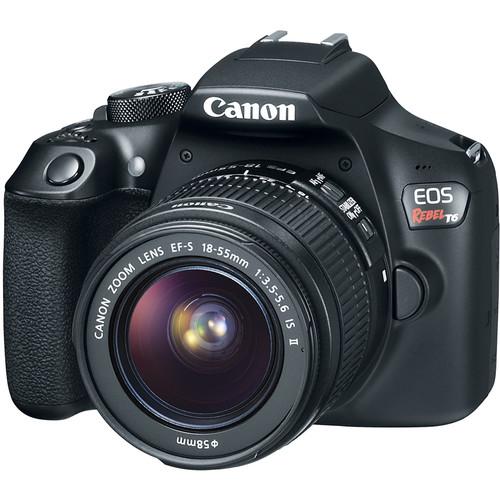 CanonT6