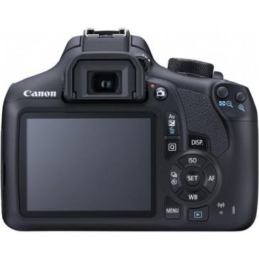 CanonT6_1