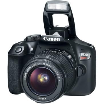 CanonT6_2